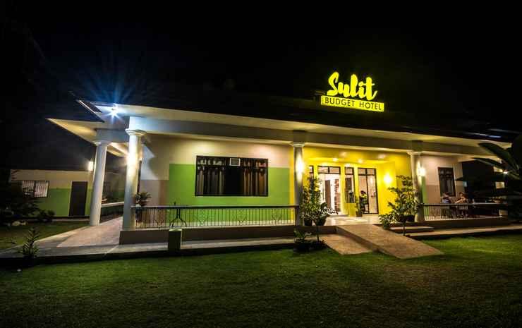 SULIT BUDGET HOTEL DUMAGUETE
