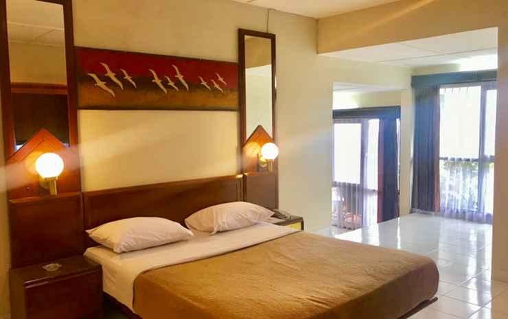 Pondok Kahuripan Hotel Bandung - Family Room