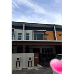 EXTERIOR_BUILDING Mutiara Kuching Guesthouse