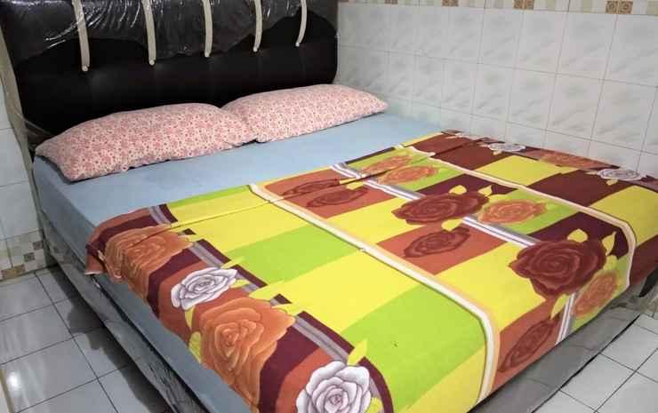 Hotel Idola Ketapang - Standard Room