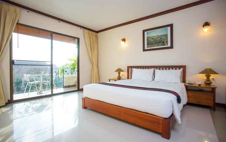 Baan Khun Chiang Mai Chiang Mai - Superior Double Room