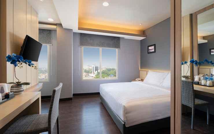 BATIQA Hotel Darmo - Surabaya Surabaya - Superior Room Only