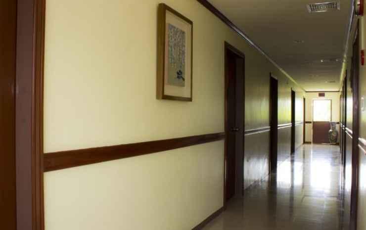 LA GRANJA BOUTIQUE HOTEL
