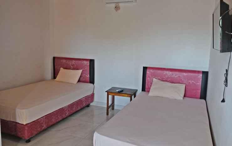 Cici Guest House Bulukumba - Standard Room