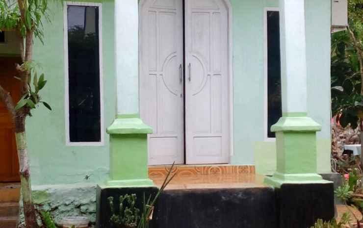 Wisma Wiryawan Bulukumba - Family Room