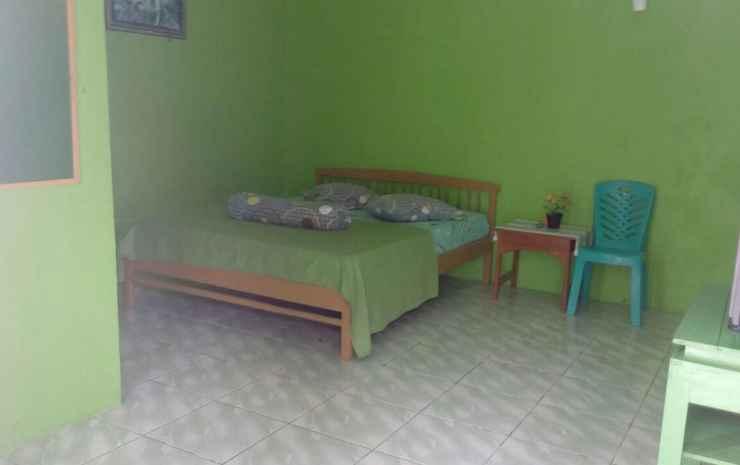 Wisma Wiryawan Bulukumba - Standard Room