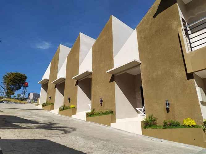 Grand Dian Hotel Guci Tegal Low Rates 2020 Traveloka