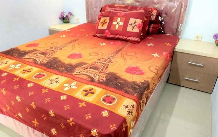 Hotel Diana Pangkalan Bun Kotawaringin Barat - VIP Room