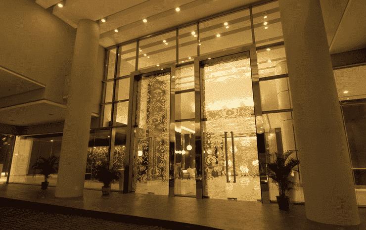 Swiss Garden Residence by Urban Suites Kuala Lumpur -