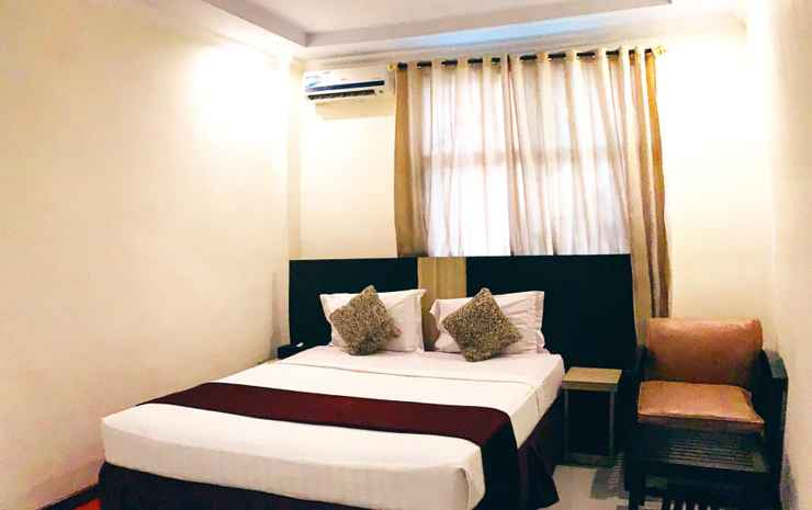 Sarison Hotel & Convention  Makassar - Superior Room Only