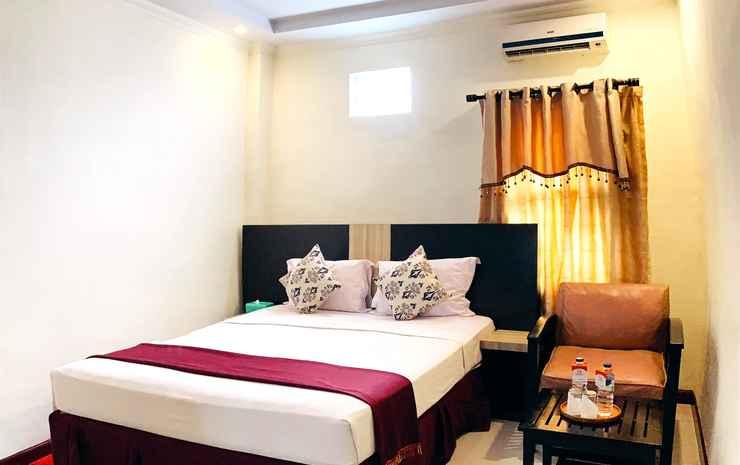 Sarison Hotel & Convention  Makassar - Superior