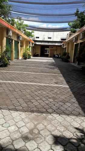 COMMON_SPACE Wijaya Inn Cilacap