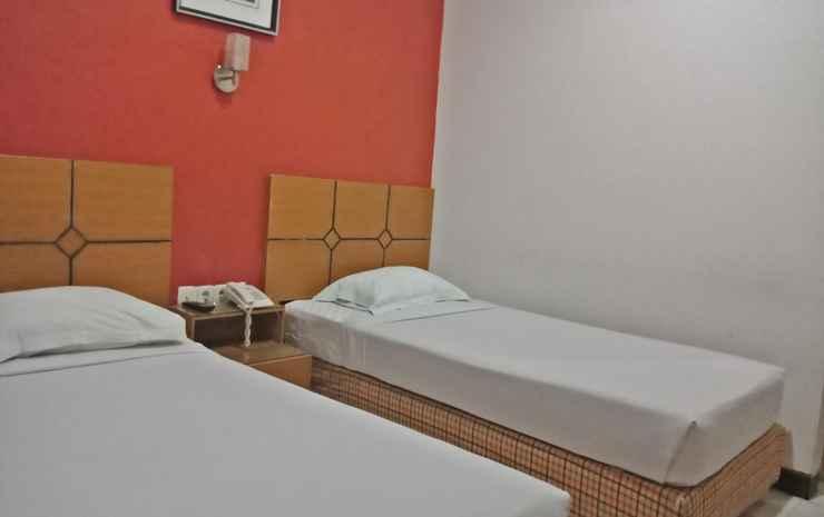 Hotel Bugis Pare-Pare - Superior Room