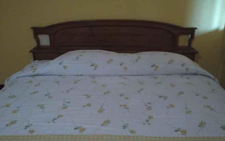 Cozy Room at Hotel Sokanandi Banjarnegara Banjarnegara - Moderate