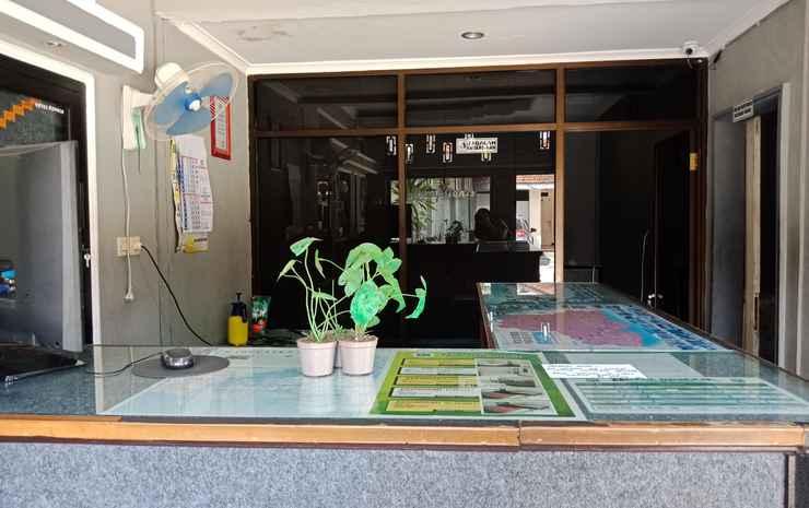 OYO 3915 Hotel Remaja Pacitan Pacitan -