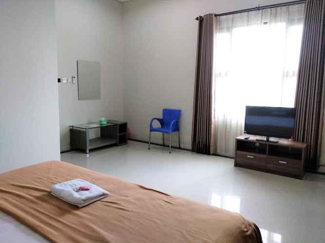 Hotel Jakarta Balikpapan Harga Hotel Terbaru Di Traveloka