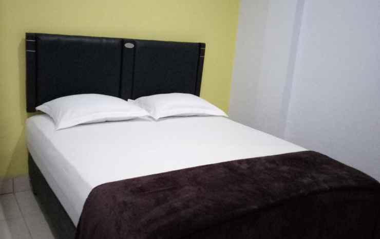 Hotel Pejaten Kendari - Standard Room Only