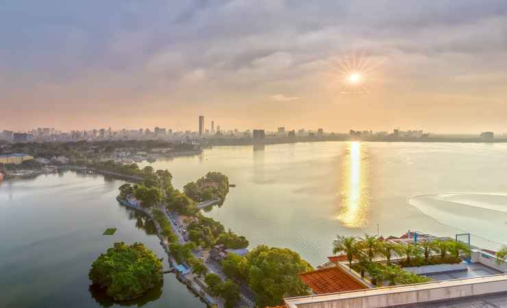 VIEW_ATTRACTIONS Pan Pacific Hanoi