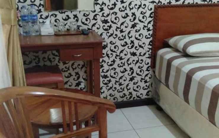 Hotel Wiena Bandung - Standard