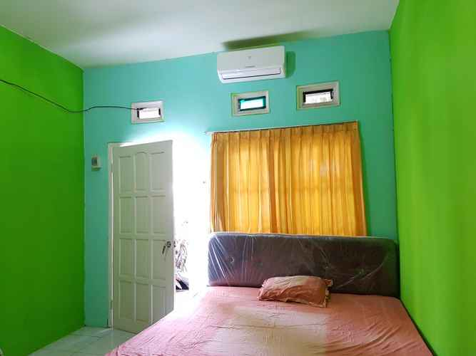 Room indonesia tanpa registrasi