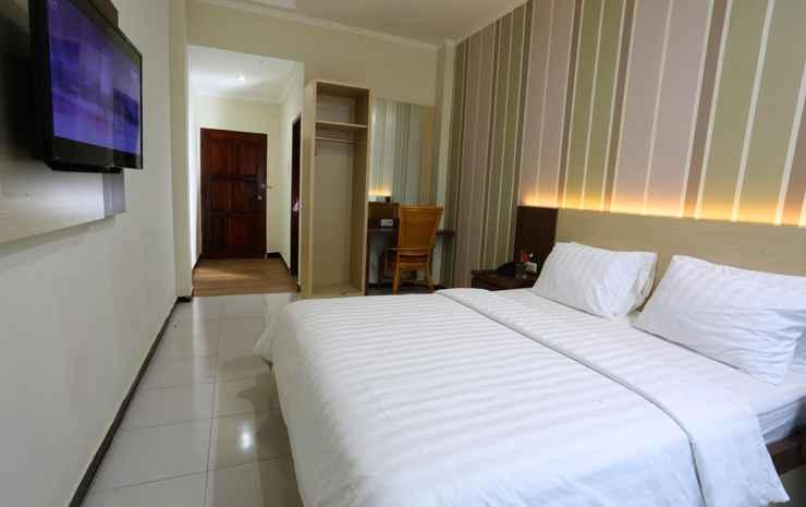 MyCity Hotel Tarakan - Superior Room