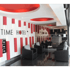 LOBBY Time Hotel Seremban