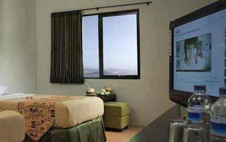 Pantai Wisata Camplong Hotel & Restaurant Madura - Superior