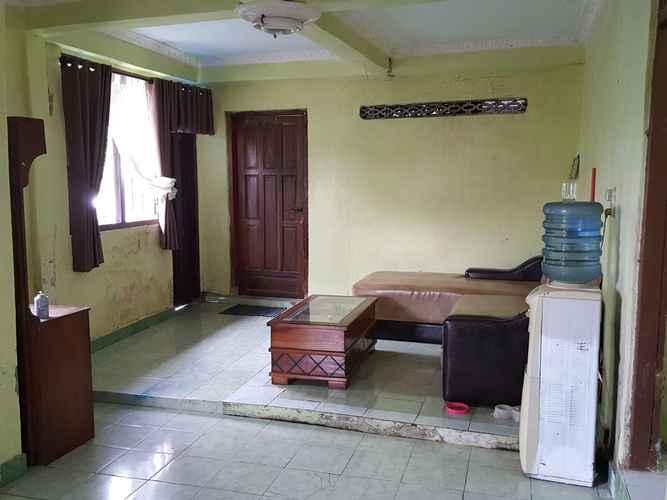EXTERIOR_BUILDING Pa'ukuh Yogyakarta