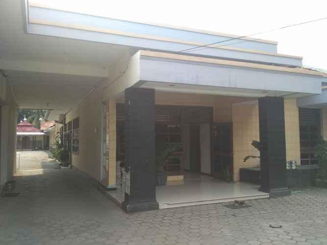 EXTERIOR_BUILDING Ramayana Cilacap
