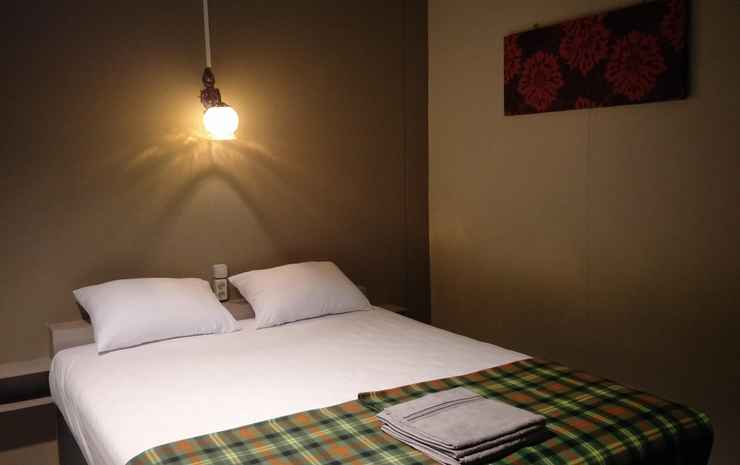Hotel Kalbar Singkawang - Superior