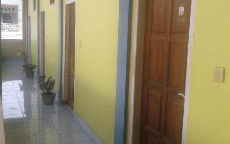 Hotel Mawis Taliwang Sumbawa Barat -