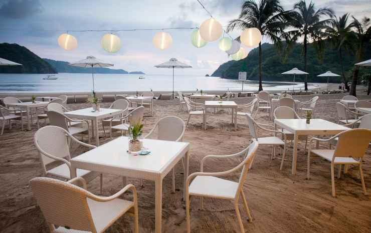 Pico Sands Hotel Batangas