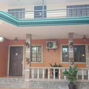 B AND J GUEST HOUSE  Tagbilaran Bohol