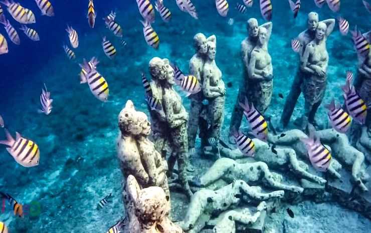 OYO 997 Ocean 2 Bungalows Lombok -