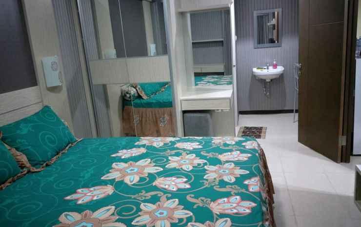 Apartement bogor valley (RRA1) Bogor - 3 Bedroom