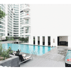 EXTERIOR_BUILDING Fardain Place @ Regalia Residence