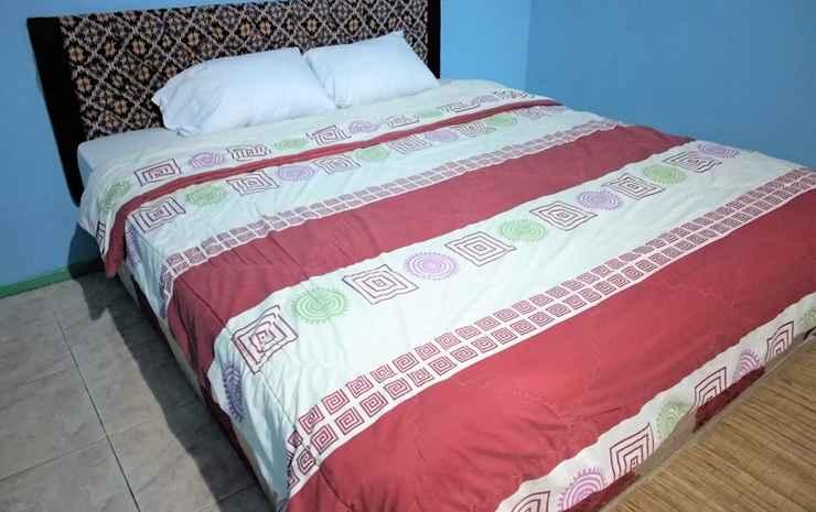 Grand Barumbay Resort Samarinda - Deluxe Room