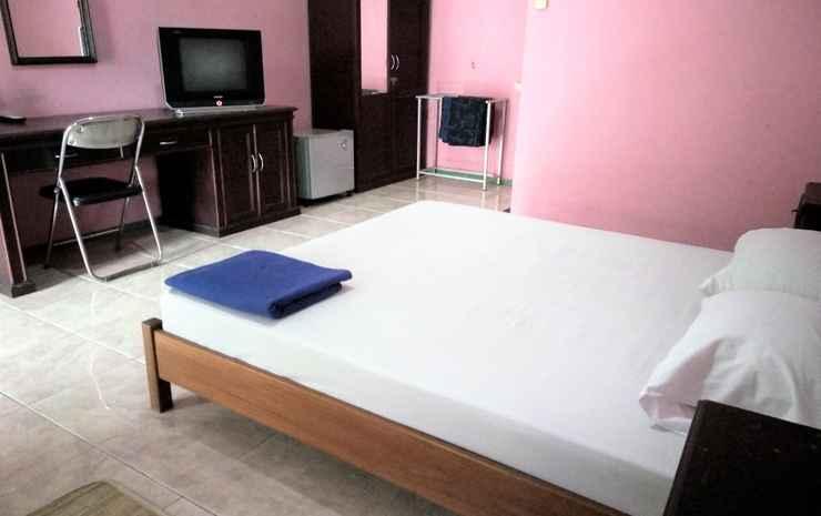 Grand Barumbay Resort Samarinda - Superior Room