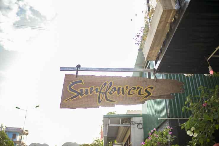 EXTERIOR_BUILDING Sunflower Phong Nha