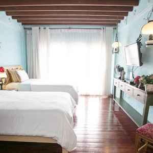 Joaquin's Bed & Breakfast Tagaytay
