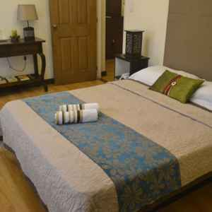 TWIN PINES SUITES Tagaytay Cavite