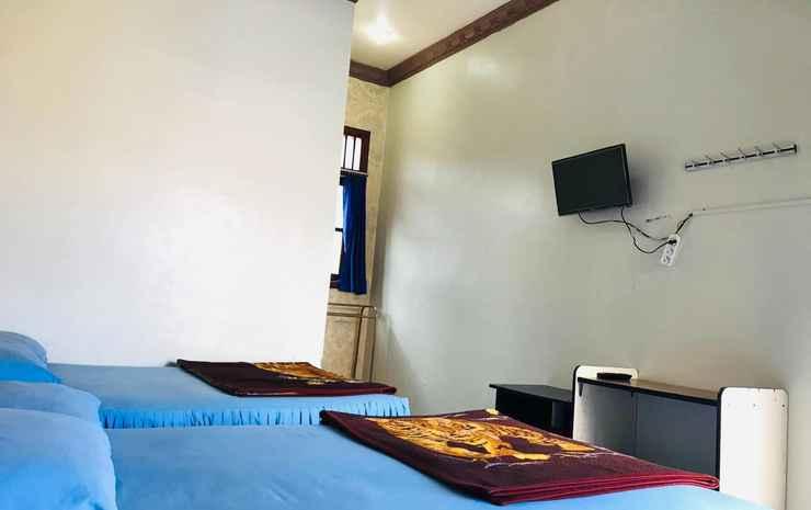 Hotel Handini near Telaga Sarangan Magetan - Standard