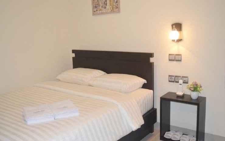 Guardian Family Hotel Sorong - Superior Room