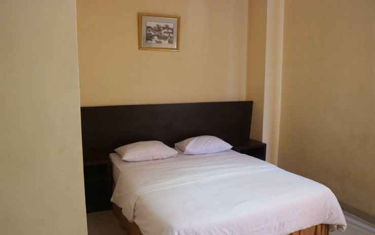 New Mulia Guest House Ambon - Executive Room