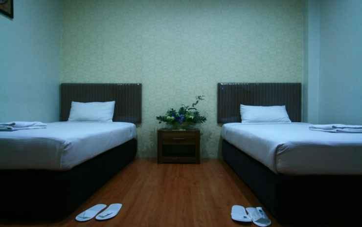 D'Green Hotel Papua Jayapura - Superior Room