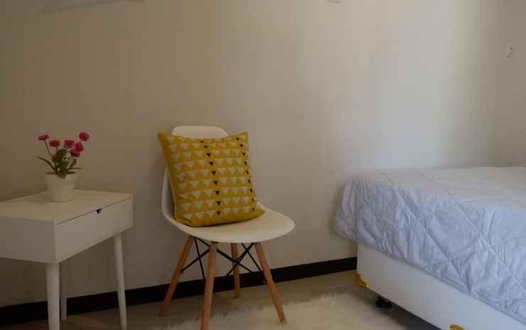Alana Villa 2 Bedroom Syariah Garut -