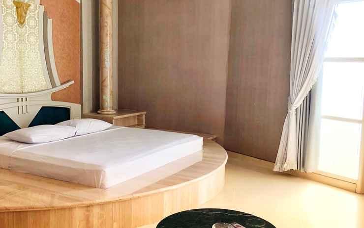 Hotel Bukit Permai  Semarang - Suite Room