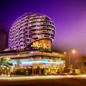 820 Hotel Di Tangerang Booking Hotel Online