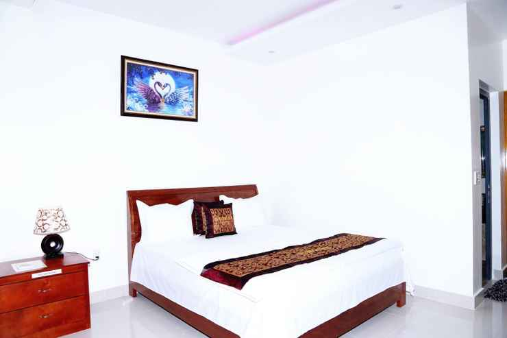 BEDROOM Thuong Hai Hotel