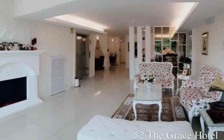52 The Grace Hotel Johor -